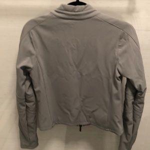 Gucci Jackets & Coats - Gucci Jacket!